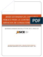 Bases Edificacion de Niepos - 6PROF