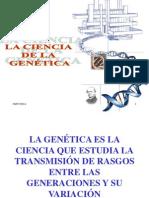 genetica-adn-y-arn.ppt