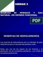 964196964.Unidad N° 3 Reservas de Petroleo y Gas Natural - Un criterio funcional