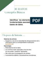 ConceptosBasicos Bases de Datos.pptx
