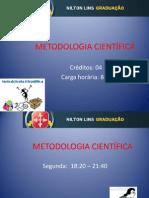 METODOLOGIA CIENTIFICA_1