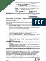 Guia Didactica Nutricion Grupo 02_022009