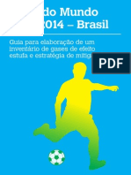 AED 1337606038 0 120516 Usp Final Portuguese 28 Pages Screen