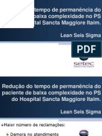 Apresentacao Projeto - Setec(1)