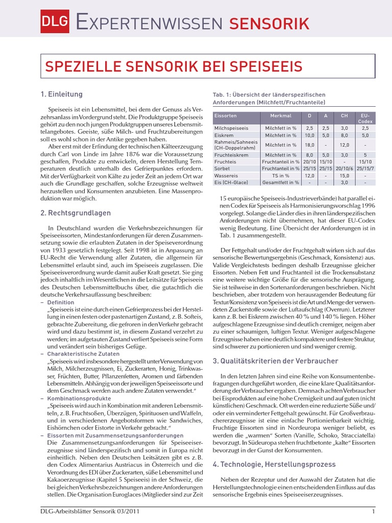 Ungewöhnlich Sensorik Arbeitsblatt Fotos - Mathe Arbeitsblatt ...