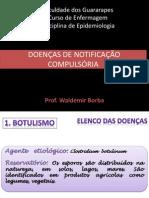 10 Doenasdenotificaocompulsria 101113150528 Phpapp01
