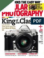 Popular Photography 2014 - 03.