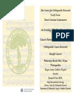 BenefitConcertProgram.pdf