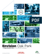 Oak Park Comprehensive Final Plan Draft