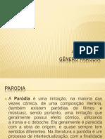 52291753 Genero Parodia