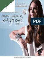 BR Education OTB X Tenso Folheto Consumidora ALTA