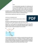 LA  PERCEPCIÓN VISUAL _(complementario).docx