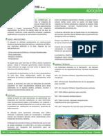 adoquin.pdf
