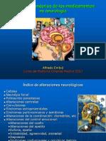yatrogenia neurologia 2013