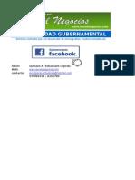 GuberContable v2.02 Sistema Contabilidad Gubernamental Excel