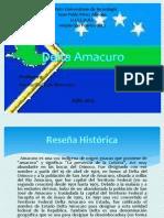 Diapositivas Estado