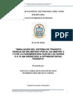 PlandeTesis-Yonatan Bustamante-2013-Rev06.docx