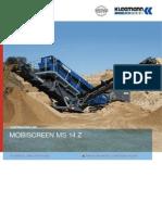 00_produktblatt_kleemann_MS14_Z_gb.pdf