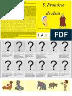 s francisco de assis 2010.pdf