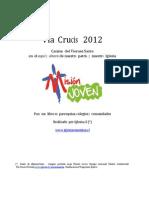 (236001221) viacrucis2012