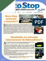 Decostop Online 06