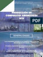 176962078 Obtencion de Arimaticos Btx