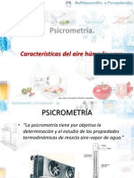 5psicrometria-130902233943-phpapp01