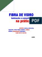 APOSTILA FIBRA DE VIDRO.pdf