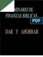 3_Dar_y_Ahorrar