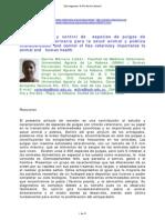 kgbjggk.pdf