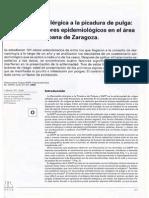 vkvhjv.pdf
