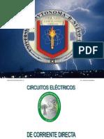 Circuitos Electricos - VERANOS