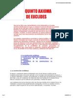02_euclid01 (1) (1)