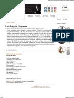 Autor_ Luis Rogelio Nogueras _ La Jiribilla.pdf