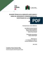 Informe-final_Estela de Luz Revisioninet