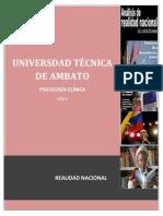 Golsario Revista 120724115803 Phpapp01 (1)