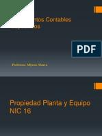 contabilizaciones_especificas (1)