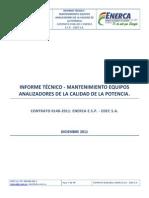 Informe Tecnico Final Ods148-2011 Vf