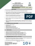 ANEXO FICHA TÉCNICA CONTRATO PRINCIPAL UPS.pdf