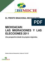 Migrantes y Las Elecciones 2011-h (1)