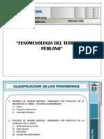 Tema_2_-_Fenomenologia_2012