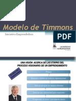 C Fakepath IE Modelo de Timmons