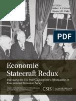 140724 Pollard EconomicStatecraft Web(1)