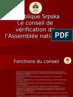 Rspac Presentation French