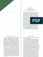 07. Bourdieu - Poder, Derecho y Clases Sociales - Capítulo 4, Las Formas Del Capital (1983)