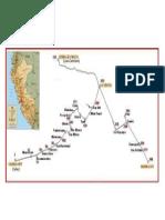 mapa ferrocaril central.pdf
