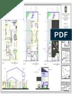 Proyectos de Concreto01