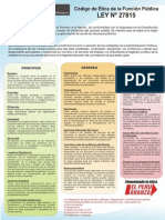 PCM_etica.pdf
