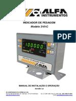 Manual 3101C - V1_24