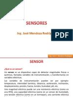 Sensor de Proximidad (1)